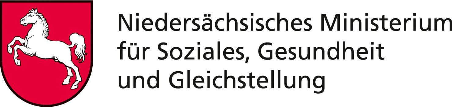 Vorlage MS-Logo-2014-gefördert.indd
