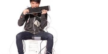 How to – Tipps zu Technik und Software für Online Unterricht