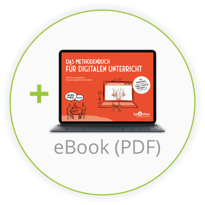 Buch_PDF_Badge