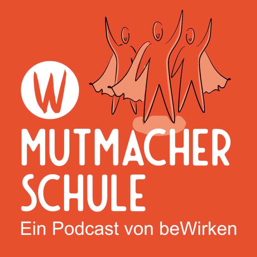 Mutmacher Schule Thumbnail