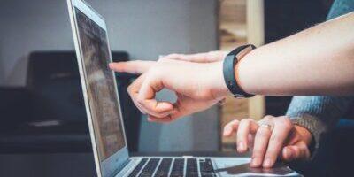 Online Unterricht - Tipps aus der Praxis
