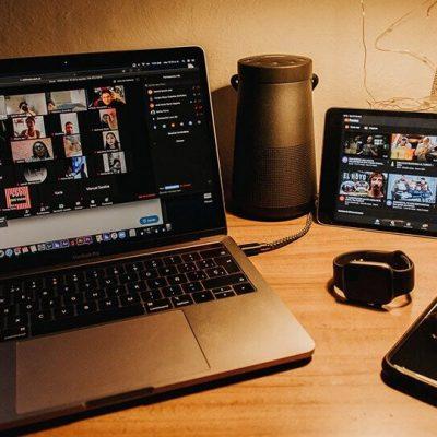 Blog-01-Erstes-Mal-Online-Unterrichten