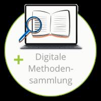 Buch_PDF_Badge_2