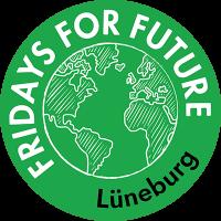 FFF_Lueneburg