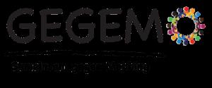 Gegemo - Gemeinsam gegen Mobbing