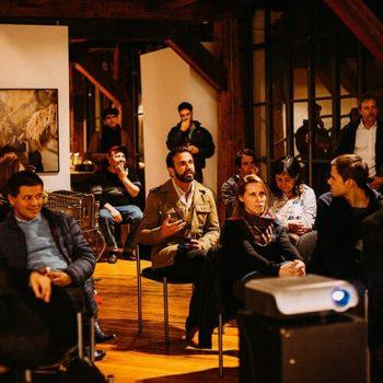 Interne Seminare für Organisationen