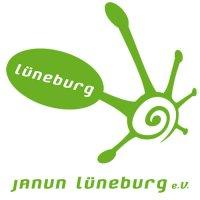 Janun-Logo