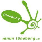 Janun Lüneburg_Partnerlogo