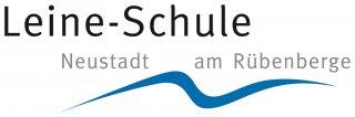 Logo_LeineSchule