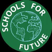 Schools For Future Logo