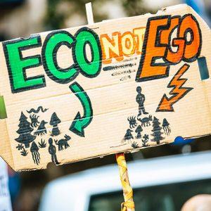 Wettbewerb-Klimaschutz